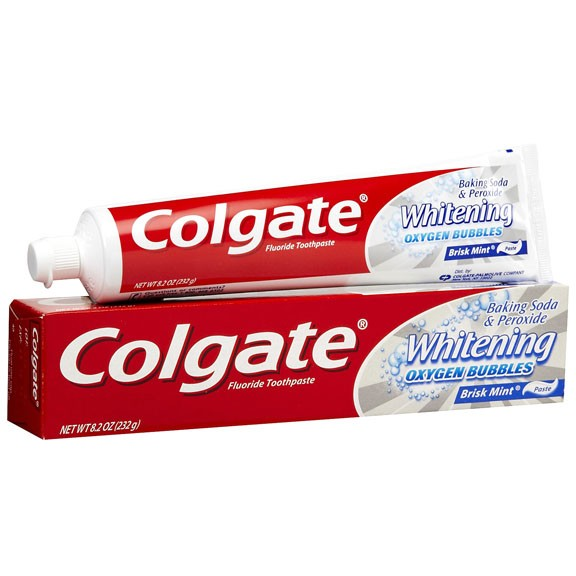 colgate singles Edit this page read in another language 1979 colgate-palmolive masters – singles.