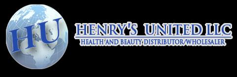 HENRY'S UNITED